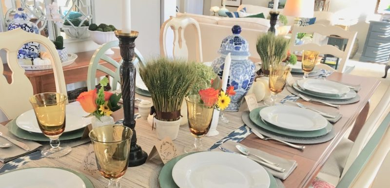 how-to-set-a-pretty-fall-table-2