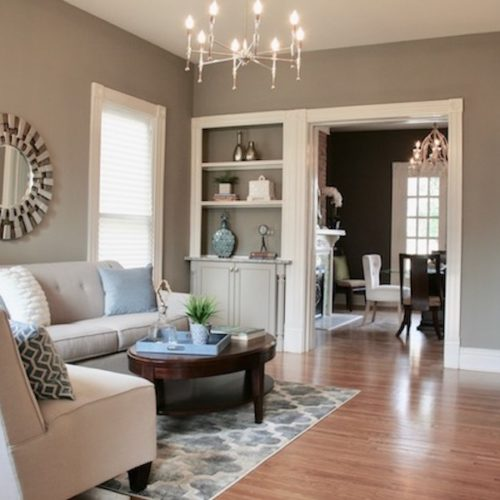living-room-home-staging copy 2