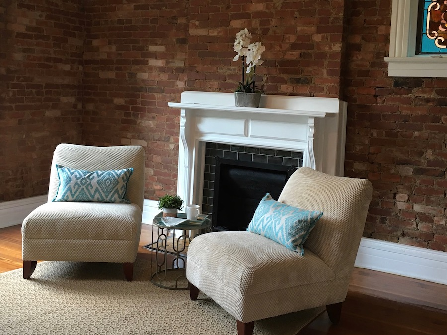 Home Staging Louisville, Kentucky